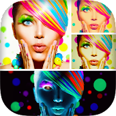 Download Full Photo Effects 7.0 APK