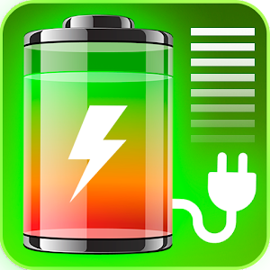 Battery Saver Ultimate For PC (Windows & MAC)