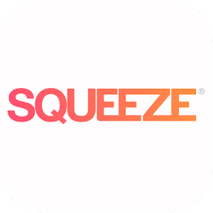Squeeze - Your Money Manager for Android