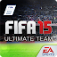 FIFA 15 Soccer Ultimate Team APK for Sony