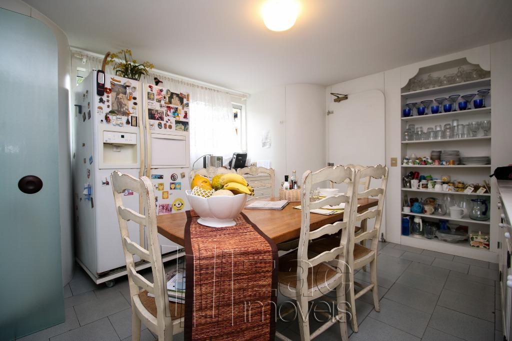 A vida em uma casa é mais gostosa - Projeto Marcos Tomanik