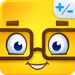 Numbie: Addition & Subtraction APK Image