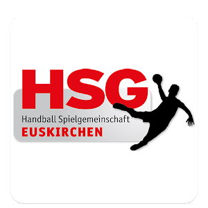 Download HSG Euskirchen For PC Windows and Mac
