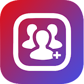 Get followers For instagram 2018 Pro
