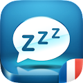 Bien dormir Hypnose APK for iPhone