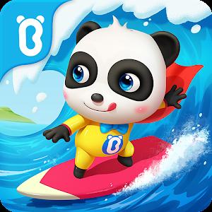 Baby Panda's Playhouse For PC (Windows & MAC)