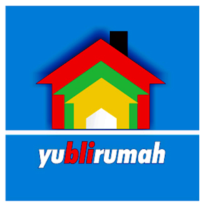 Download yublirumah for Windows Phone