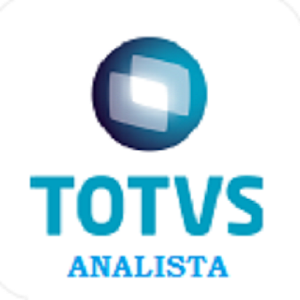 TOTVS Analista