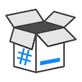 BusyBox APK for Kindle Fire