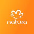 App Mi Negocio Natura APK for Kindle