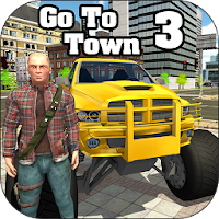 Go To Town 3 For PC