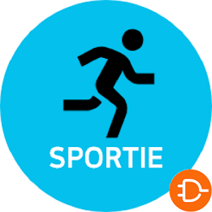 SPORTIE for PC-Windows 7,8,10 and Mac