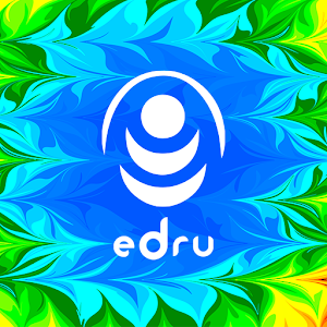 Edru Marbling Paint app for android