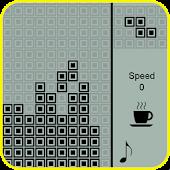 Download Brick Classic - Brick Game APK for Laptop