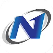 Download N1 Motion APK on PC