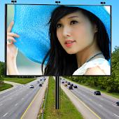 Free Download Stylish Photo Frames APK for Samsung