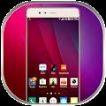 App Huawei P9 launcher theme APK for Windows Phone