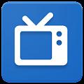 App MobileTV (SimayeHamrah) APK for Kindle