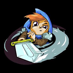 Dizzy Knight For PC (Windows & MAC)