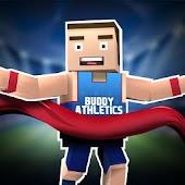 Download Buddy Athletics Track & Field APK on PC