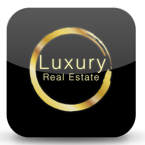 Download Luxury Homes Las Vegas For PC Windows and Mac