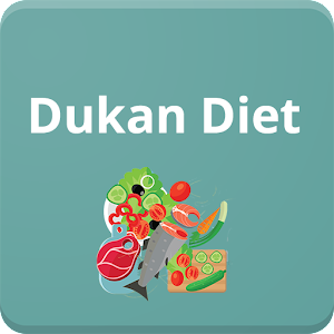 Dukan Diet Guide