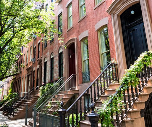 Things to do in West Village