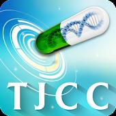 TJCC台灣癌症聯合學術年會 APK for Lenovo
