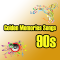 Golden Memories Songs 90s APK for Kindle Fire