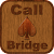 Call Bridge Offline file APK for Gaming PC/PS3/PS4 Smart TV