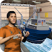 Cargo Ship Mechanic Simulator Icon
