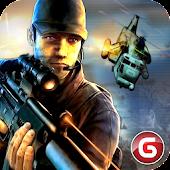 Game Army IGI Commando Gun Shoot Adventure Shooting 3D APK for Windows Phone
