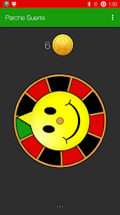 Lucky Matcher for Lollipop - Android 5.0