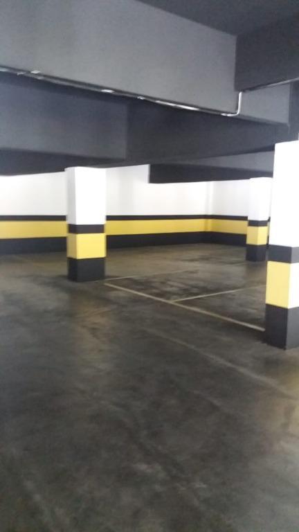 Apartamento à venda em Agriões, Teresópolis - Foto 6