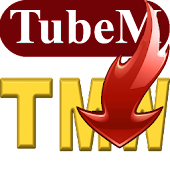 Guide For TubeMwnate Last Edition