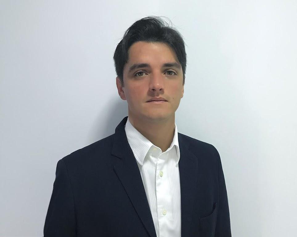 Carlos Calzavara