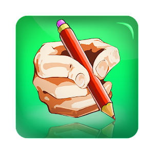 How to Draw Pro For PC / Windows 7/8/10 / Mac – Free Download