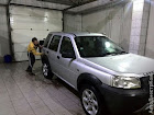 продам авто Land Rover Freelander Freelander Hard Top