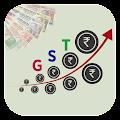 Free GST Information Gujarati APK for Windows 8