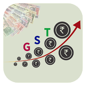 Download GST Information Gujarati for Windows Phone