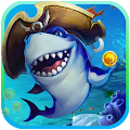 Game Fishing Age - fishing game APK for Kindle