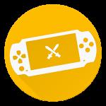 Emulator for Super PSP Icon
