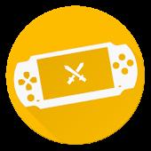 Emulator for Super PSP APK for iPhone