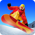 Game Snowboard Master 3D APK for Windows Phone