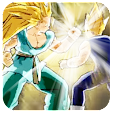 Goku Last S.. file APK for Gaming PC/PS3/PS4 Smart TV