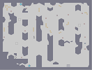 Thumbnail of the map 'Indicative of Nothing'