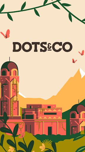 Dots & Co - screenshot