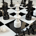 Chess 3D free APK for Ubuntu