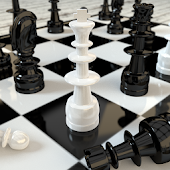 Download Chess 3D free APK to PC