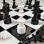 Game Chess 3D free APK for Windows Phone